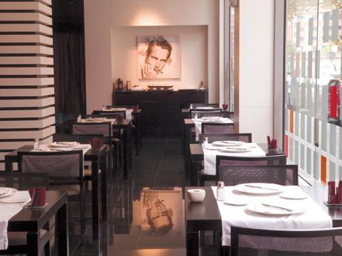 restaurante-18440--hesperia-bilbao_t2-z2w