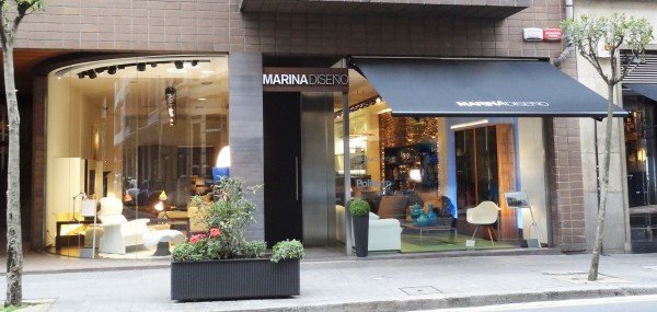 tienda_marinadiseno