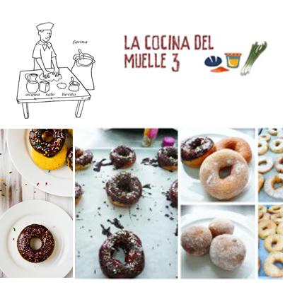 COCINA_DEL_MUELLE