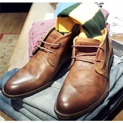bbailliere-portada-botas