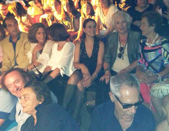 front-row23_fashion_week_covadonga o´shea_anaybarra_victoria diez-caballero