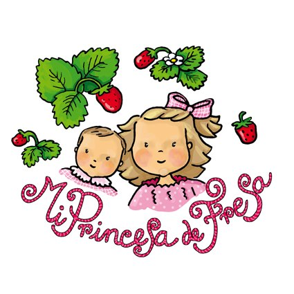 miprincesafresa-logo