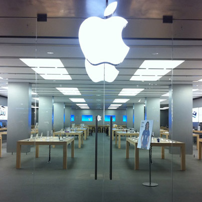 apple-store-bclick