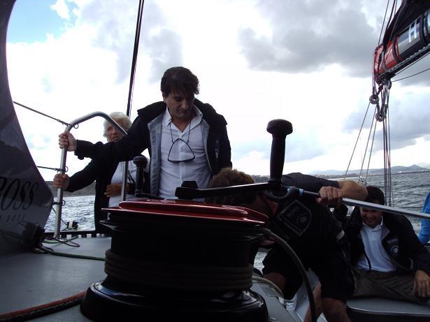 sailing_bilbaoclick