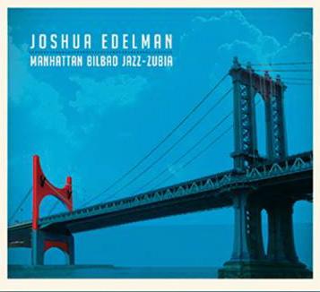 Manhathan Bilbao Jazz Zubia