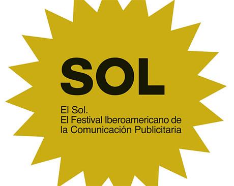 festival-el-Sol1
