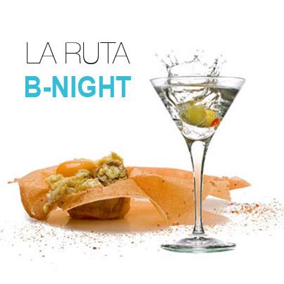 ruta-bnight_pintxos_copas_bilbao_bilbaoclick