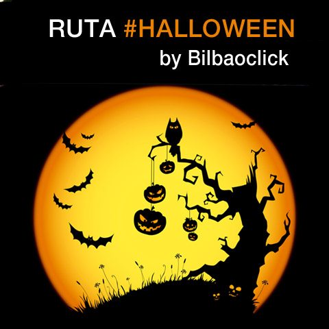 ruta_halloween_bilbaoclick