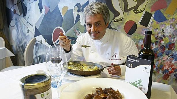 chef_fernando_canales_bacalao_islandia_bilbao