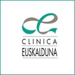 clinica-euskalduna-bilbaoclick