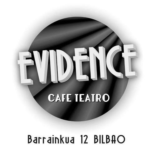 evidence_cafe_teatro-500x480