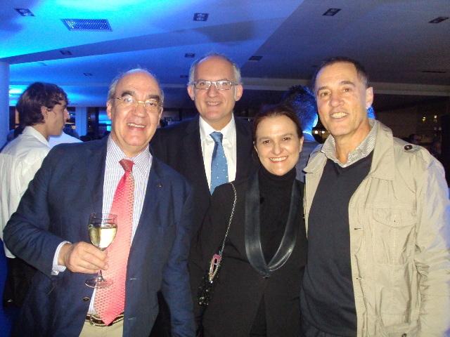 josegurrea_bilbaoclik