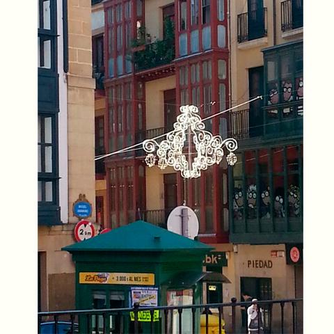 luces_casco_viejo