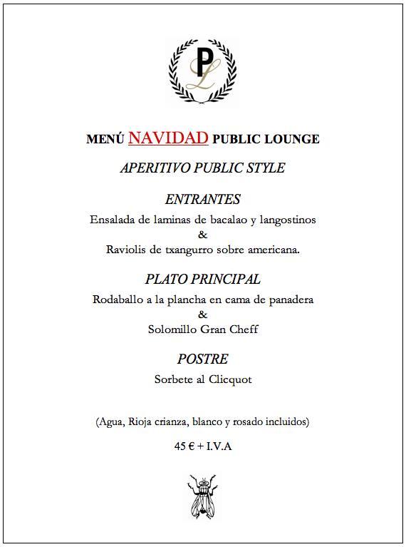 menu-navidad-public-lounge