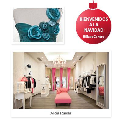 navidadBC-ALicia