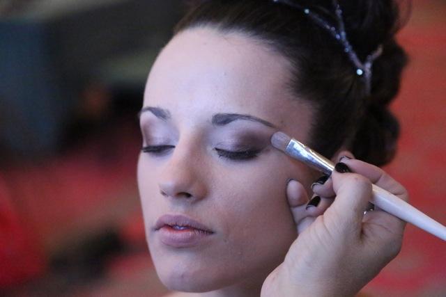 peluqueria_marcel_arranz_maquillaje