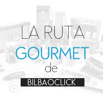 ruta-gourmet-destacada-bilbaoclick