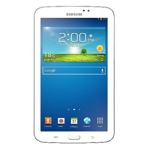 tablet_samsung_sorteo_bilbaoclick
