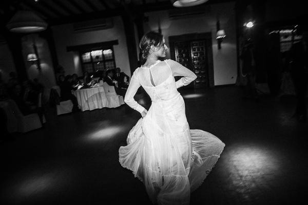 vestido_alicia_rueda