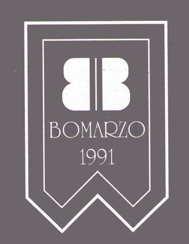 bomarzo_interiorismo_arquitectura_Bilbao_decoracionbilbao