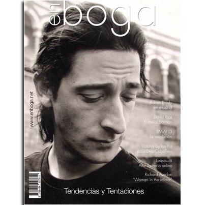 portada_revista_enboga_adrien_brody