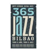 El  mejor jazz vuelve a inundar Bilbao con el ciclo 365