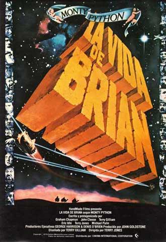 La-vida-de-Brian