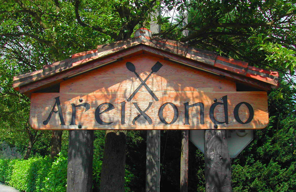aretxondo-restaurante-cartel-galakano-bilbaoclick