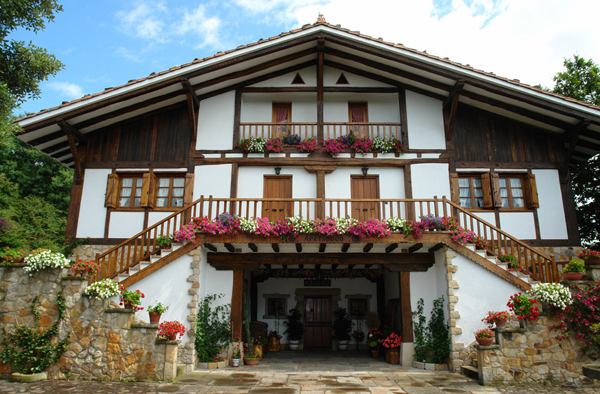 aretxondo-restaurante-caserio-1-galdakano-bilbaoclick