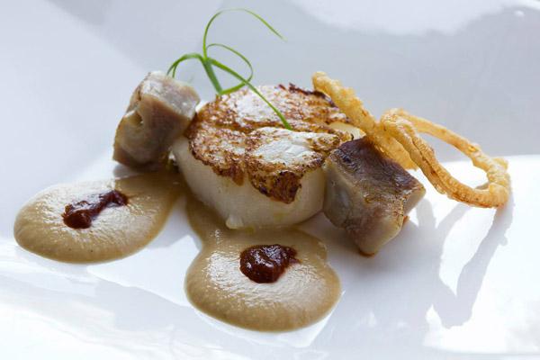 aretxondo-restaurante-plato-2-galdakano-bilbaoclick