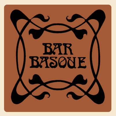 bar-basque-bilbao-bilbaoclick-logo