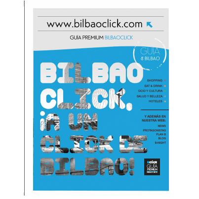 bilbaoclick_bilbaoclicty_guide_guiapremiumdebilbao_bilbaoclick-1