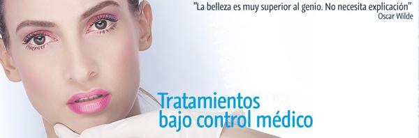 clinica-sarabia-belleza-bilbao-bilbaoclick