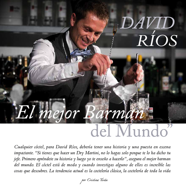 david-rios-entrevista-bilbaoclick-enboga
