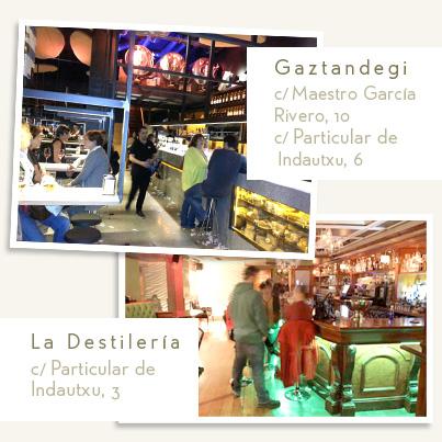 gaztandegi_destileria_bilbaoclick-bares-bilbao