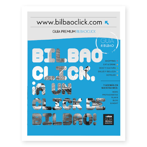 guia_bilbaoclick_bilbao_bclick1