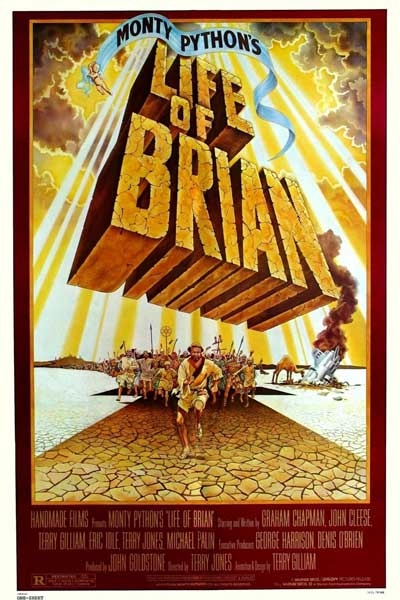 life-of-Brian