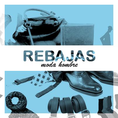 rebajasHombre-bilbaoclick