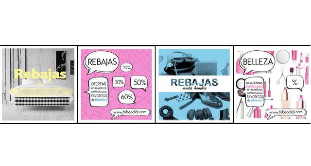 rebajas_general-bilbao-bilbaoclick