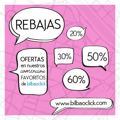 rebajas_moda_mujer_bilbao_bilbaoclick