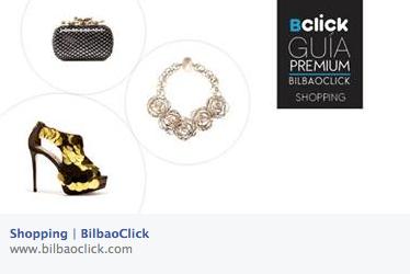 shopping_bilbao_bilbaoclick_guiabilbao