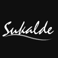 sukalde-asador-logo-bilbaoclick
