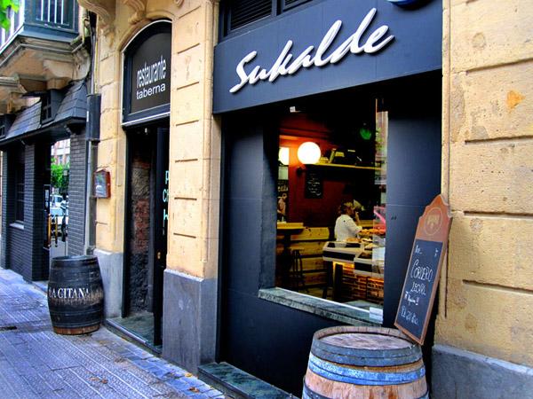 sukalde-local-asador-bilbaoclick5