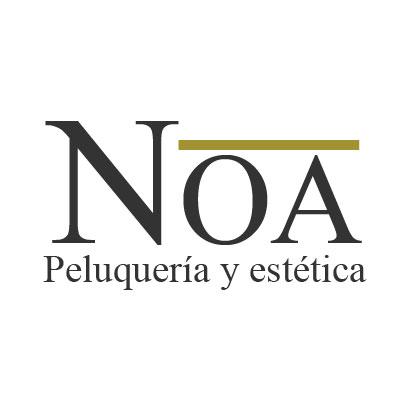 Noa_peluqueria-logo-bilbaoclick