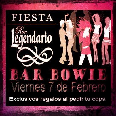 bar-bowie-fiesta-legendario-bilbao-bilbaoclick