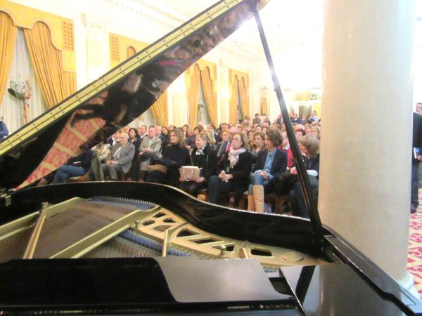 editorial_planeta_bilbao_concierto_piano_iñigo_gascon_ybarra
