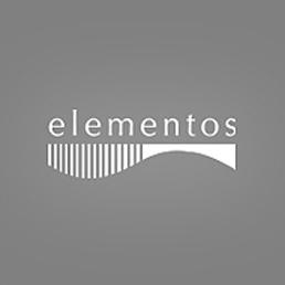 elementos peluquería bilbaoclick