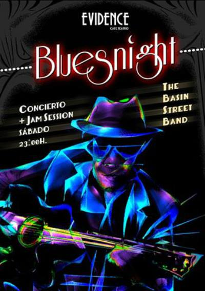 evidence-concierto-blues-bilbao-bilbaoclick
