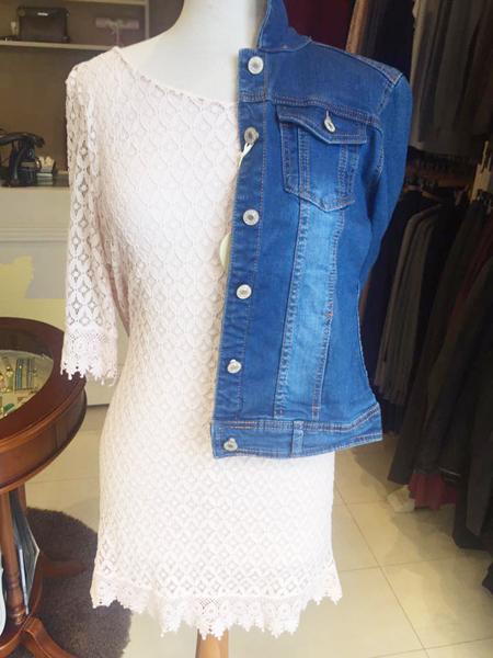 gala bilbao moda shopping