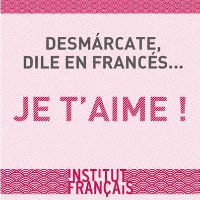 institut-francais-curso-febrero-bilbaoclick